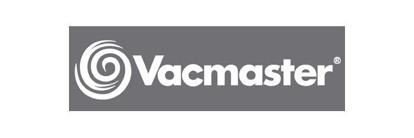 vacmaster grey